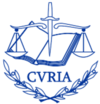 European_court_of_justice_insignia